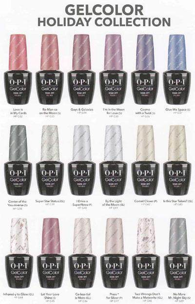OPI-GelColor_STARLIGHT-COLLECTION-HOLIDAY-2015_Shades-400x624.jpg