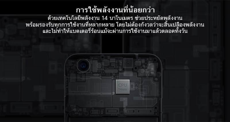 01MBOPPOCPH1801BK-ct6.jpg
