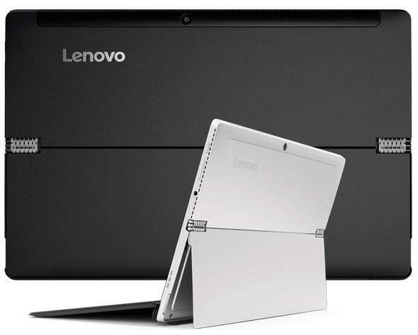 lenovo-laptop-ideapad-miix-510-subseries-feature-5.jpg