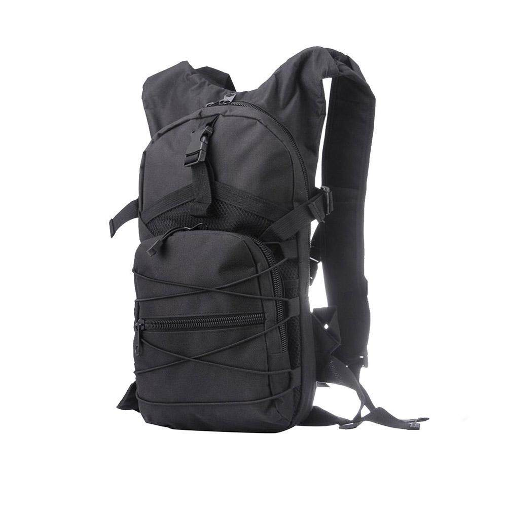 ขาย Jvgood Hiking Backpack Water Resistant Travel Cycling Backpack Lightweight Back Pack For Outdoor Camping 15L ใน จีน