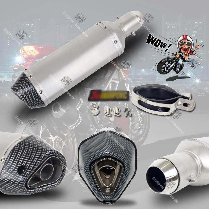 5 Motorcycle exhaust 4.jpg