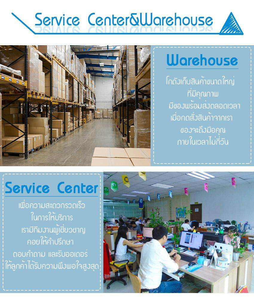 3 service center.jpg