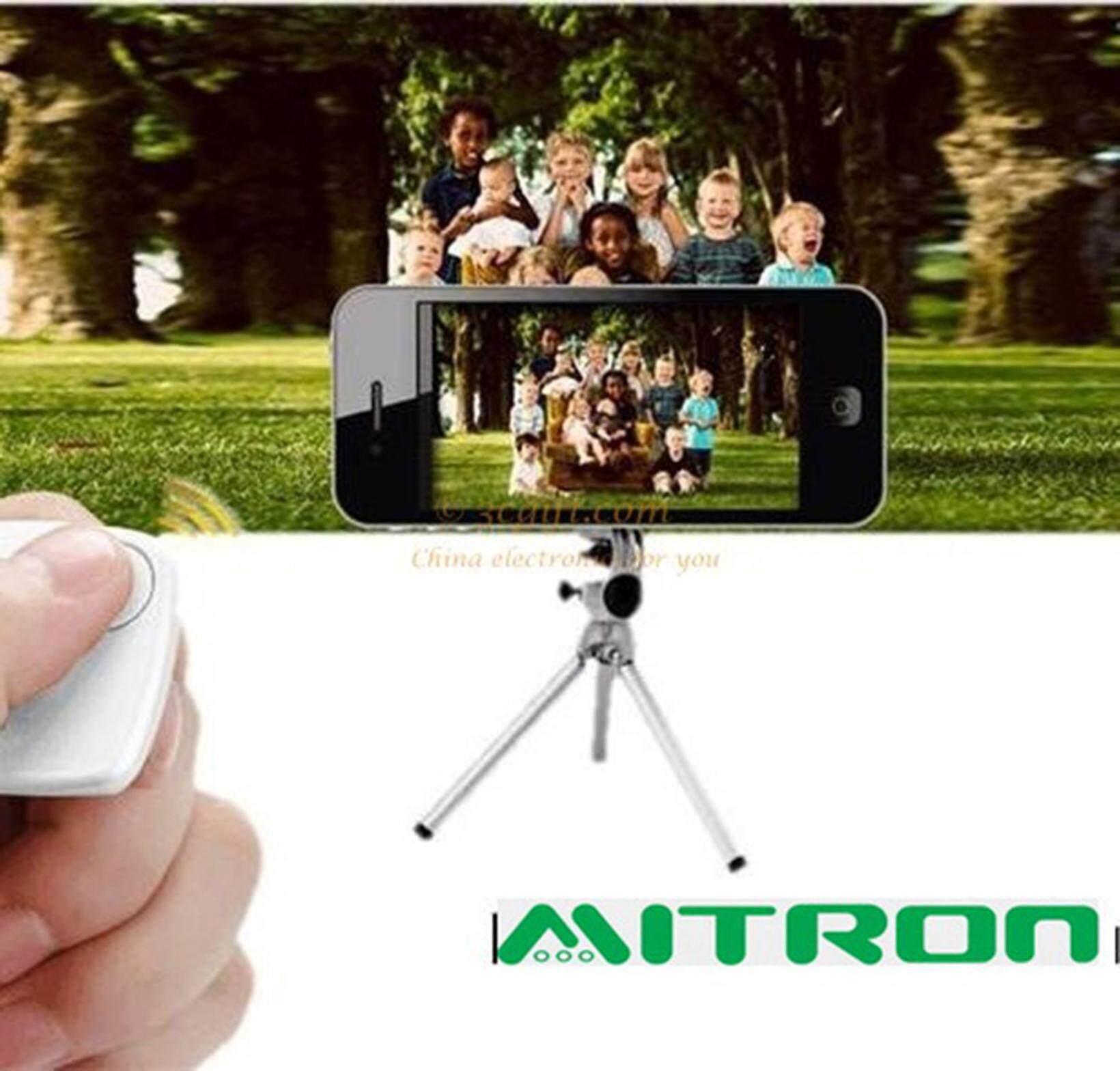 Selfile mitron.jpg