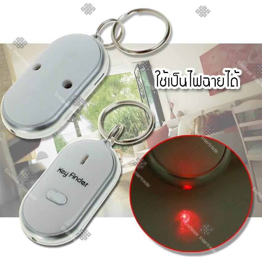 5 Key_Finder_1.jpg