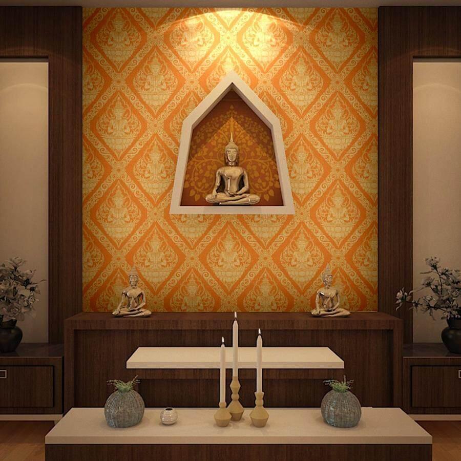 ห้องเทพพนมสีเหลือง.jpg