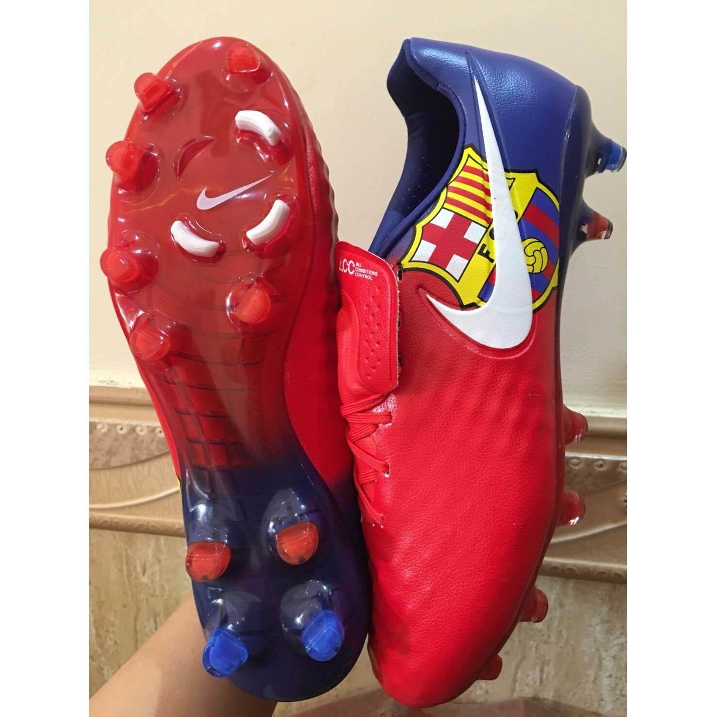 ส่วนลด รองเท้า Nike