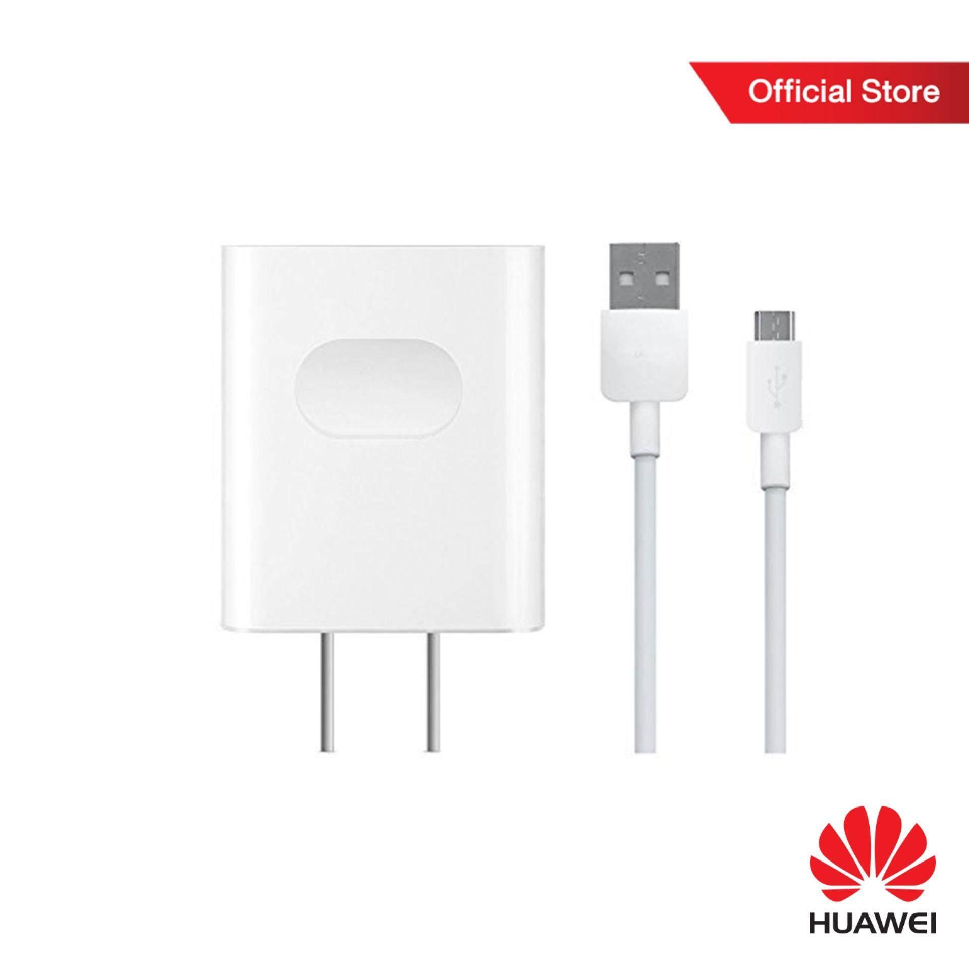 ขาย ซื้อ Huawei 9V2A Quick Charger Micro Usb ใน กรุงเทพมหานคร