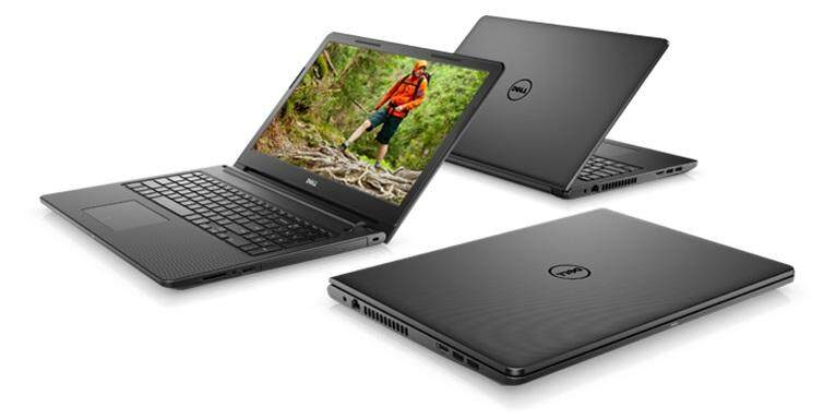 laptop-inspiron-15-3567-3.jpg