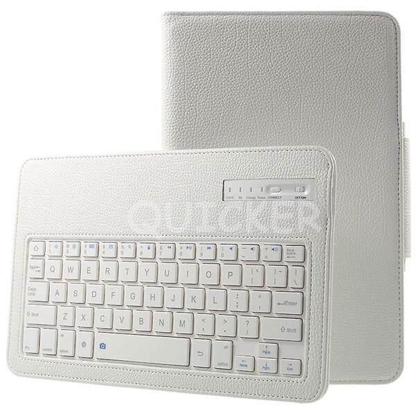 Bluetooth-Keyboard-Case-for-Samsung-Galaxy-Tab-A-10-1-2016-White-28102016-01-p.jpg