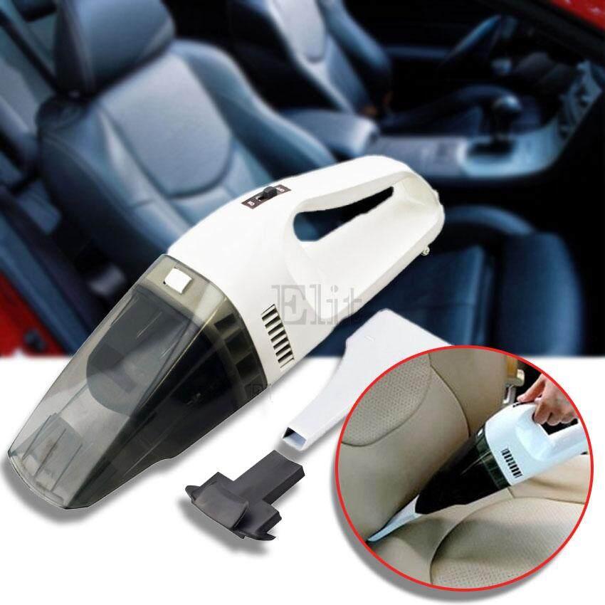 0 Car vacuum 805.jpg