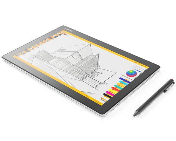 lenovo-laptop-ideapad-miix-510-subseries-feature-4.jpg