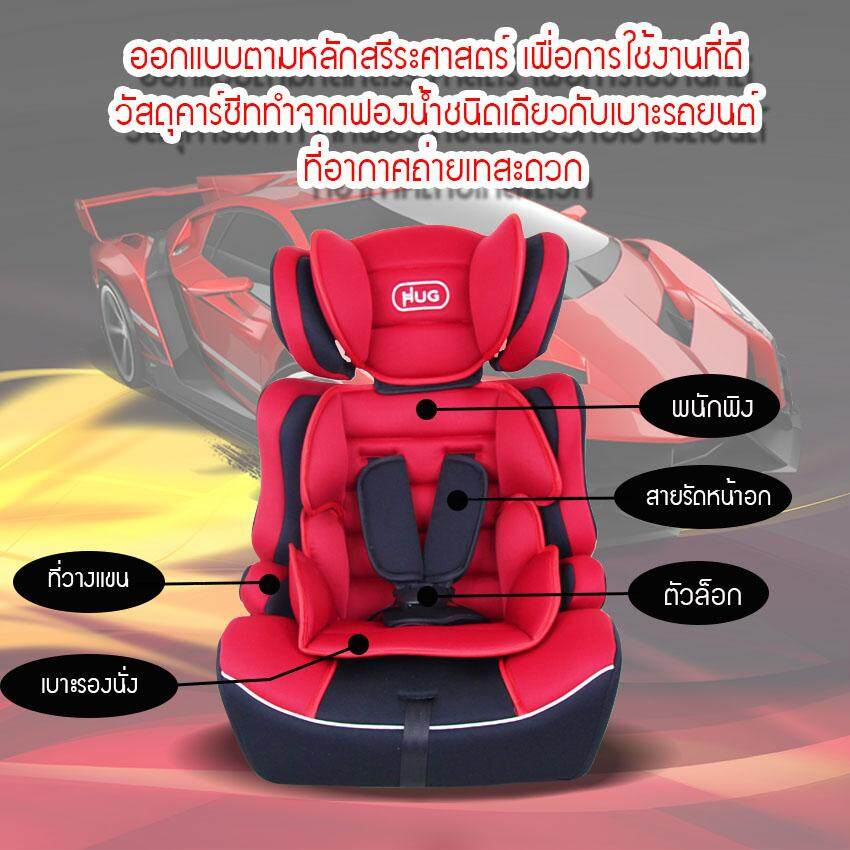 3 HUG Car Seat HD006.jpg