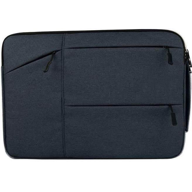 กระเป๋าใส่แล็ปท็อป โน๊ตบุ๊ค Macbook กันน้ำ สไตล์ Gearmax Soft Felt Laptop Sleeve Case 13 Inch ใน ไทย