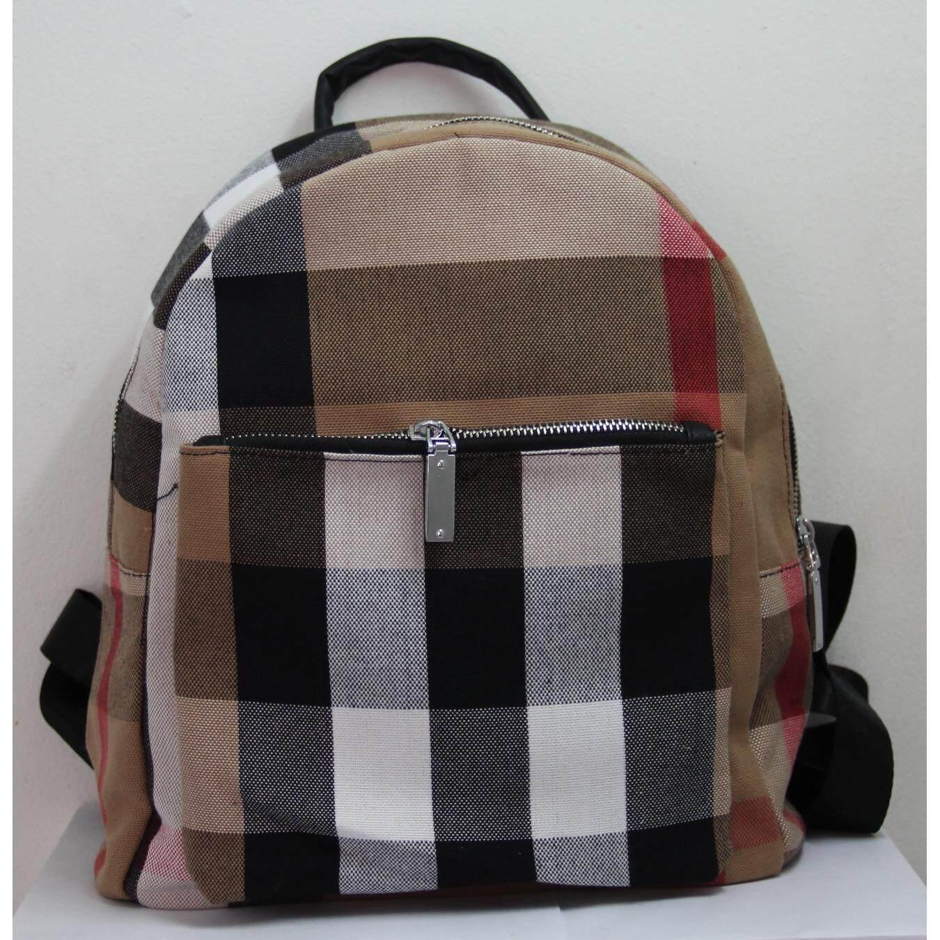 ซื้อ กระเป๋าเป้สะพายหลัง Khaewara รุ่น Kpb12 ใหม่