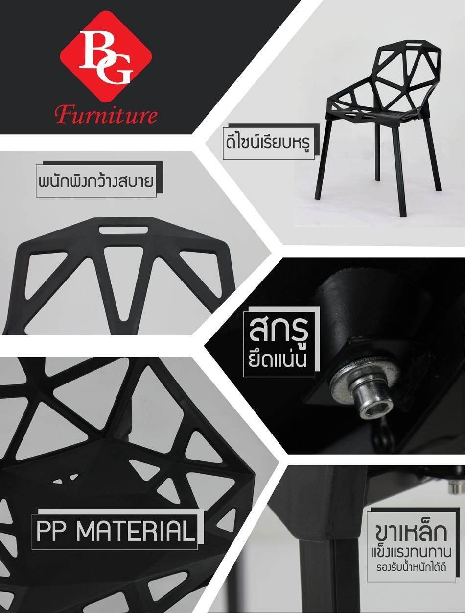 Chair B Dual_๑๘๐๓๒๐_0013.jpg