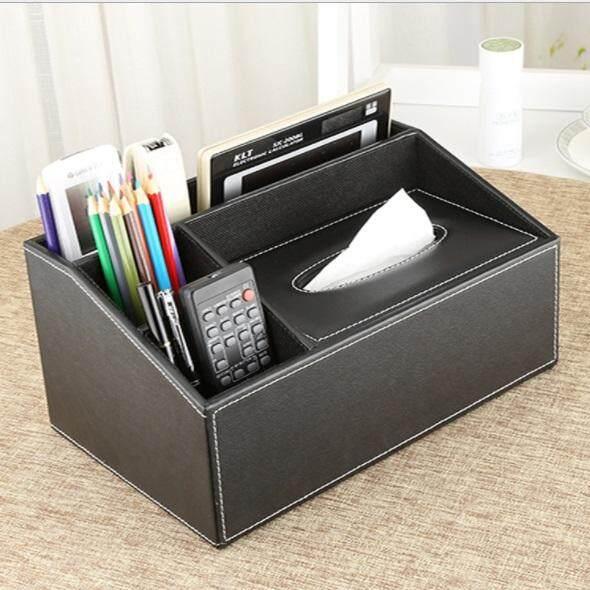 TissueBox1.jpg