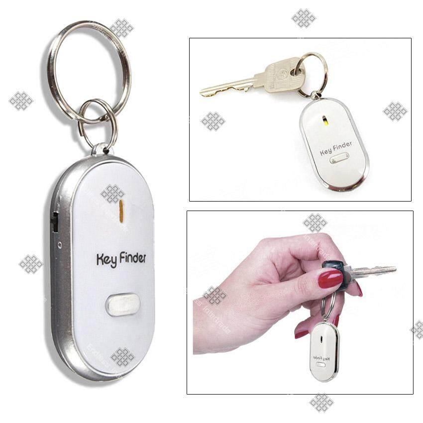 6 Key_Finder_1.jpg