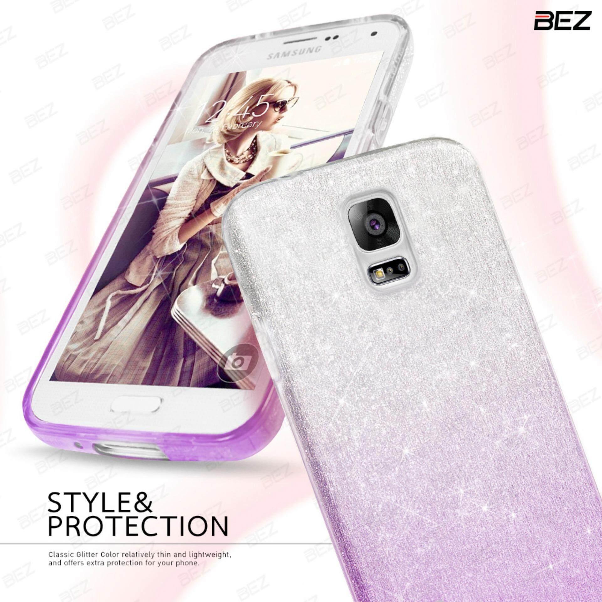 ขาย ซื้อ เคส ซัมซุง S5 เคส S5 เคส Sansung S5 Cases Galaxy S5 Bez® เคสมือถือ ฟรุ้งฟริ้ง คริสตัล ติดกากเพชร ซิลิโคน เคสฝาหลัง กันกระแทก Bez® Samsung Galaxy S5 Glitter Bling Bling Phone Case Jg2 Gs5 ใน กรุงเทพมหานคร