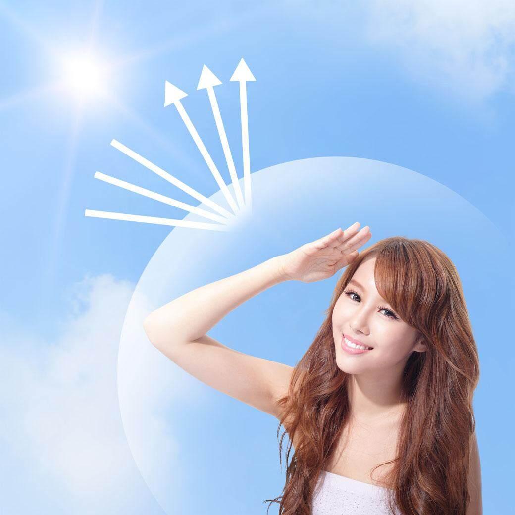 SUN_PROTECT.jpg