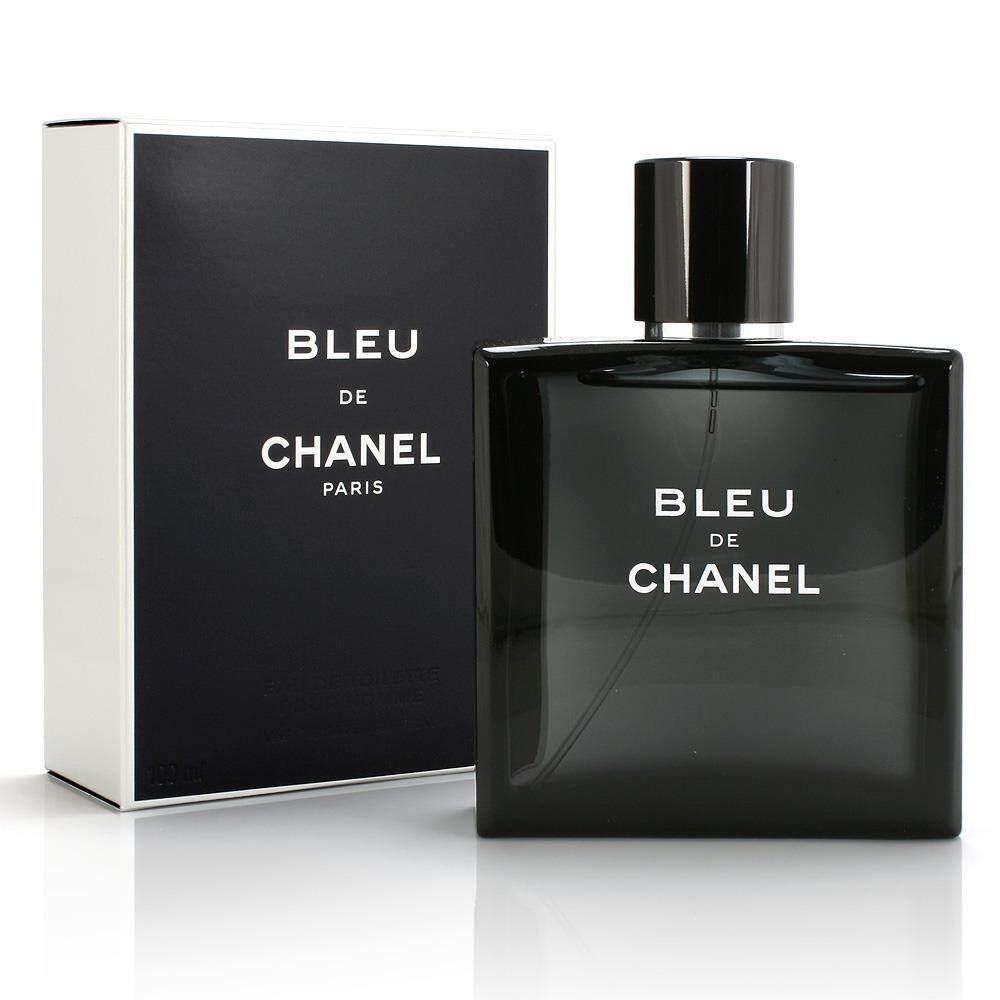 ขาย Chanel Bleu De Chanel For Men Edt 100Ml พร้อมส่ง ผู้ค้าส่ง
