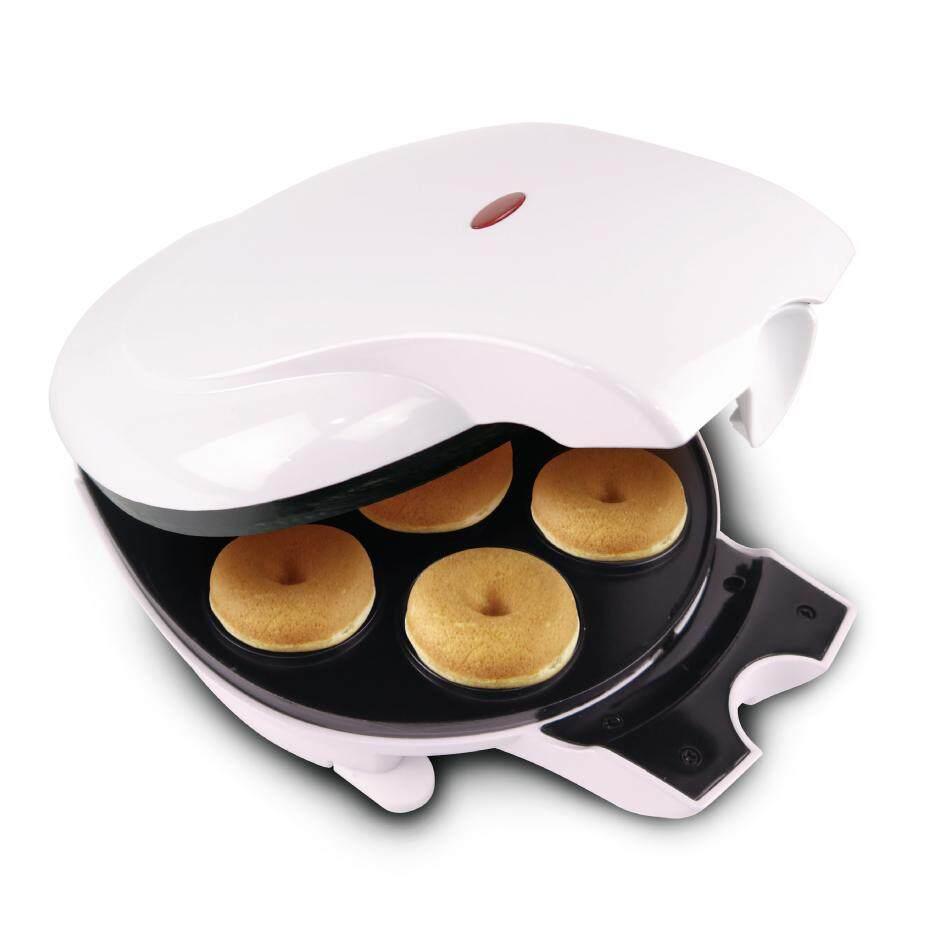art-donut-maker_05 (1).jpg