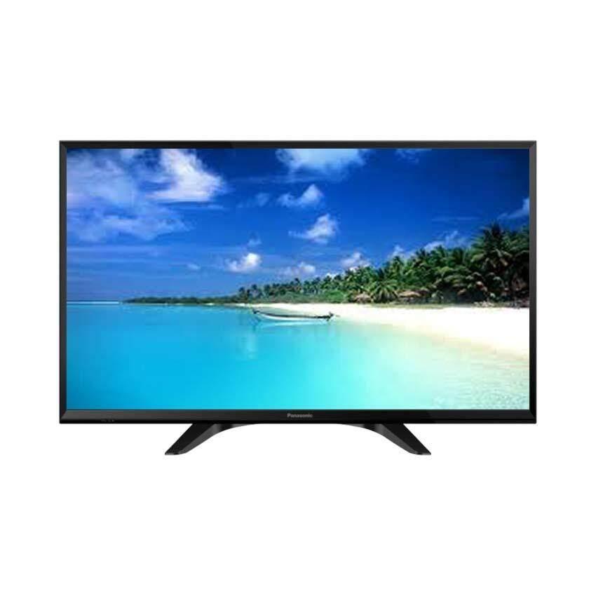 ขาย Panasonic Led Tv 32 รุ่น Th 32E410T ผู้ค้าส่ง