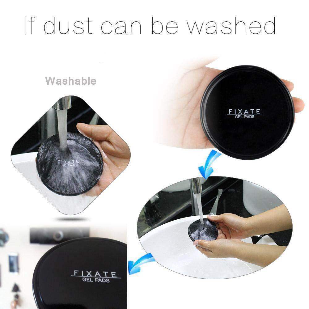 Creative-Fixate-Gel-Pads-Strong-Stick-Glue-Anywhere-Wall-Sticker-Reuseable-Hot-Sell-Portable-Home-Fixed.jpg