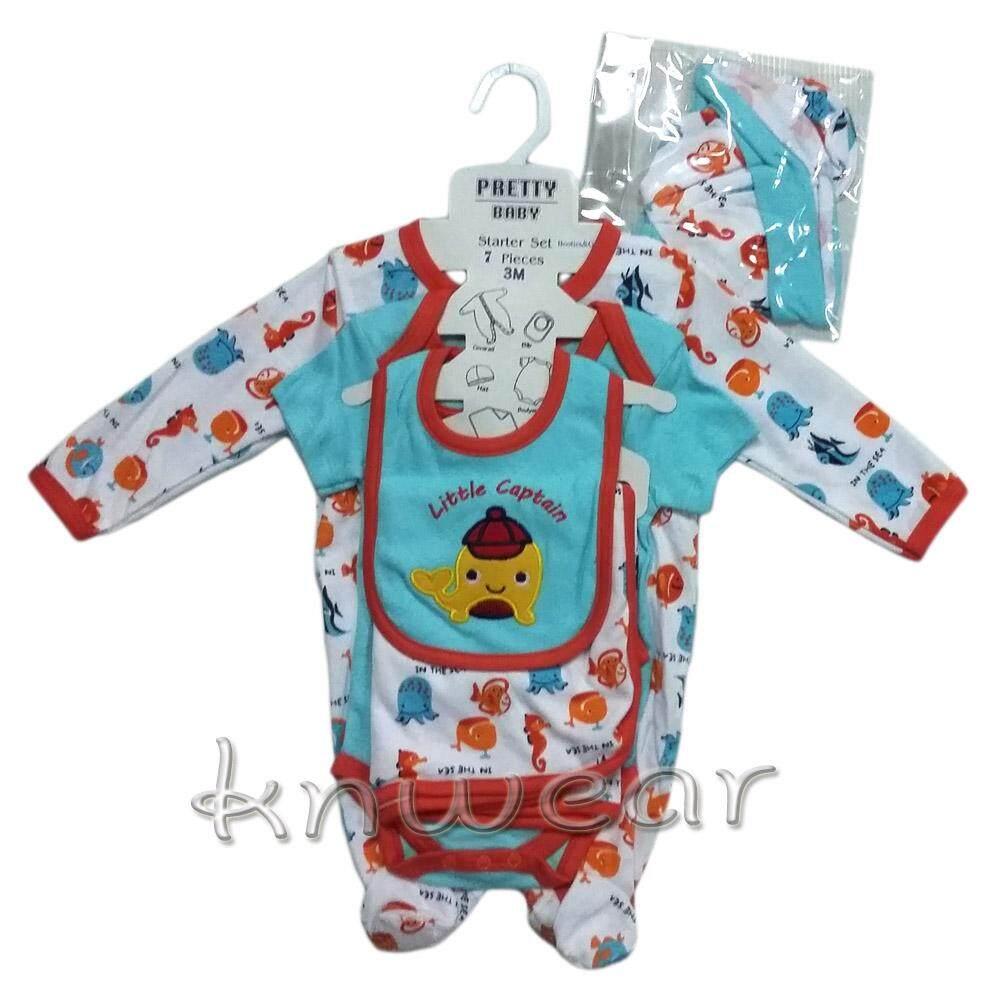 A1680 - Baby Gift Set 7 PC.jpg