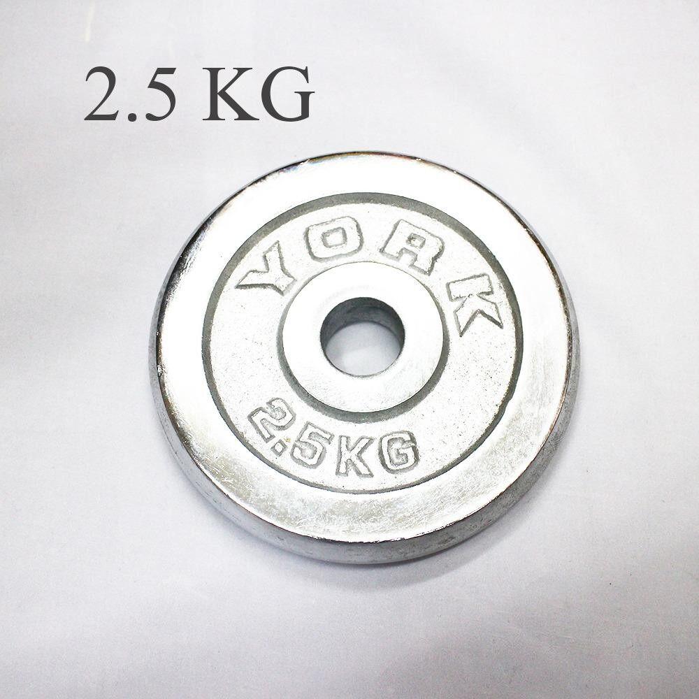 ส่วนลด Zxk แผ่นน้ำหนัก ดัมเบล บาร์เบล 2 5 Kg