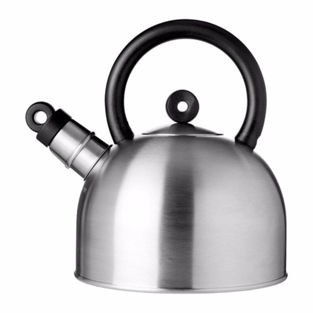 Smartmall กาน้ำชา