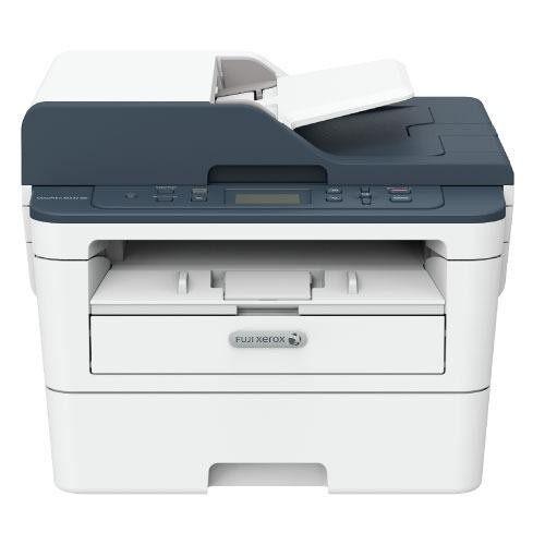 ขาย ซื้อ รับประกัน 3 ปี เครื่องพิมพ์ขาวดำ Fuji Xerox Docuprint M235Dw Print Copy Scan