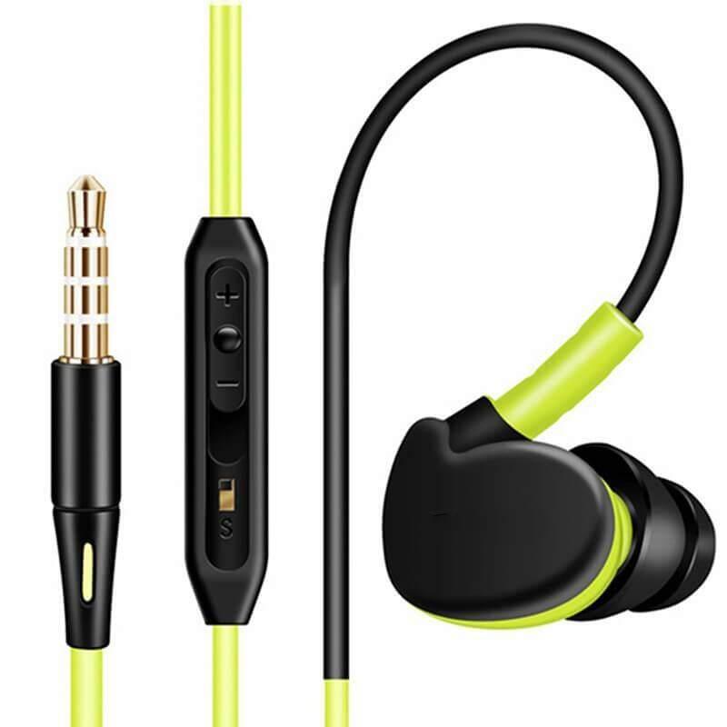 ซื้อ Betterlife สายหูฟังหูฟังหูฟังหูฟังชุดหูฟังชุดหูฟังเสียงไฮไฟ นานาชาติ ใน จีน