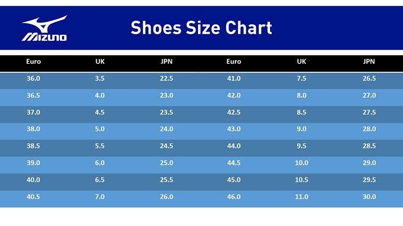 Mizuno-Shoe-Size.800px.png