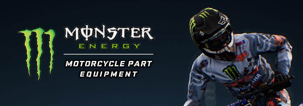 Monster Energy - header product.png