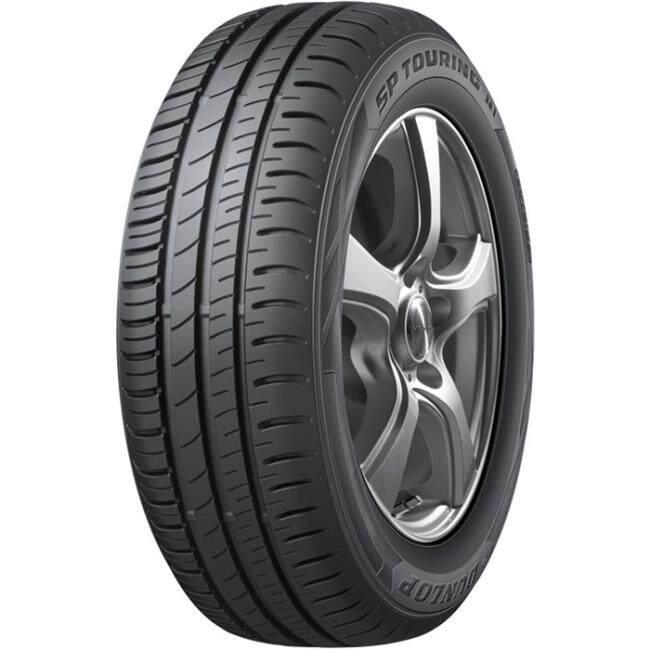 Dunlop-SP-Touring-R1.png