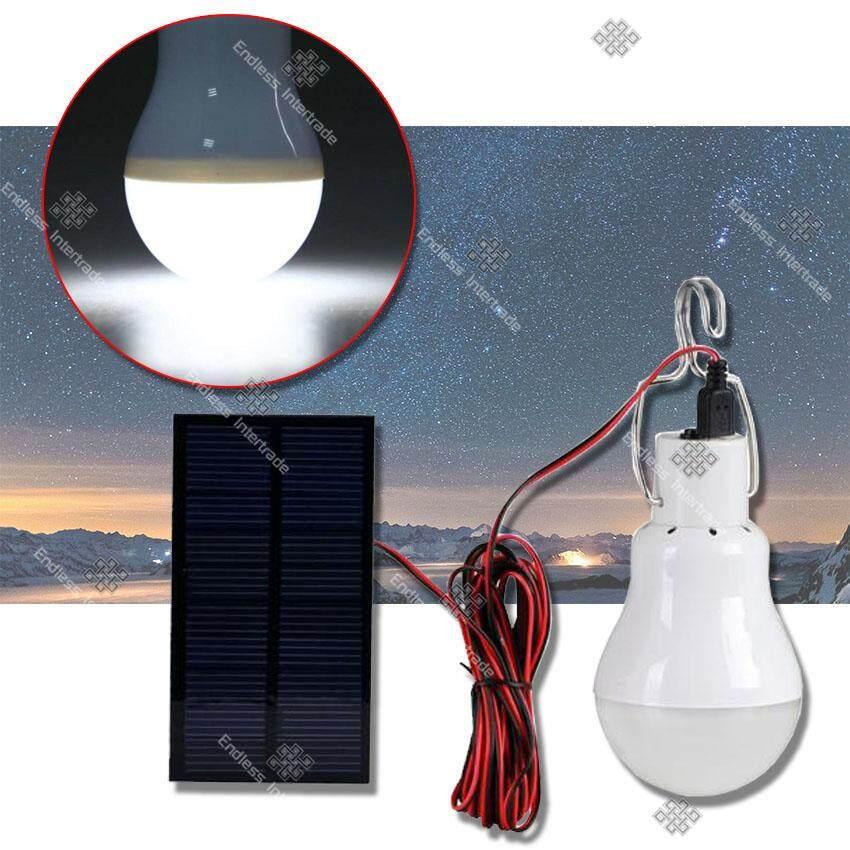 0 Solar Bulb.jpg