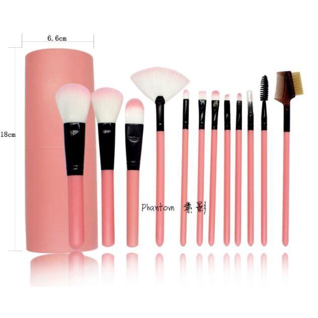 Imitation Mink Individual Eyelash Extensions Professional Make Up ... - Elite Eyelash Extension Elite
