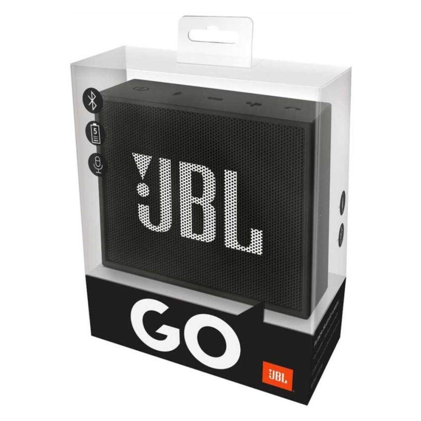 jbl-speaker-bluetooth-20-go-black-1494583215-2345711-f197d13579041f277d9a847c75f7ca2d-zoom.jpg