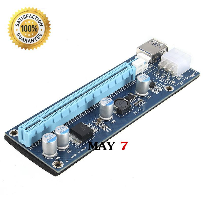 1x-do-16x-USB3-0-PCI-E-PCI-Express-PCIe-Przed-u-acz-Riser-Karty-USB-4.jpg