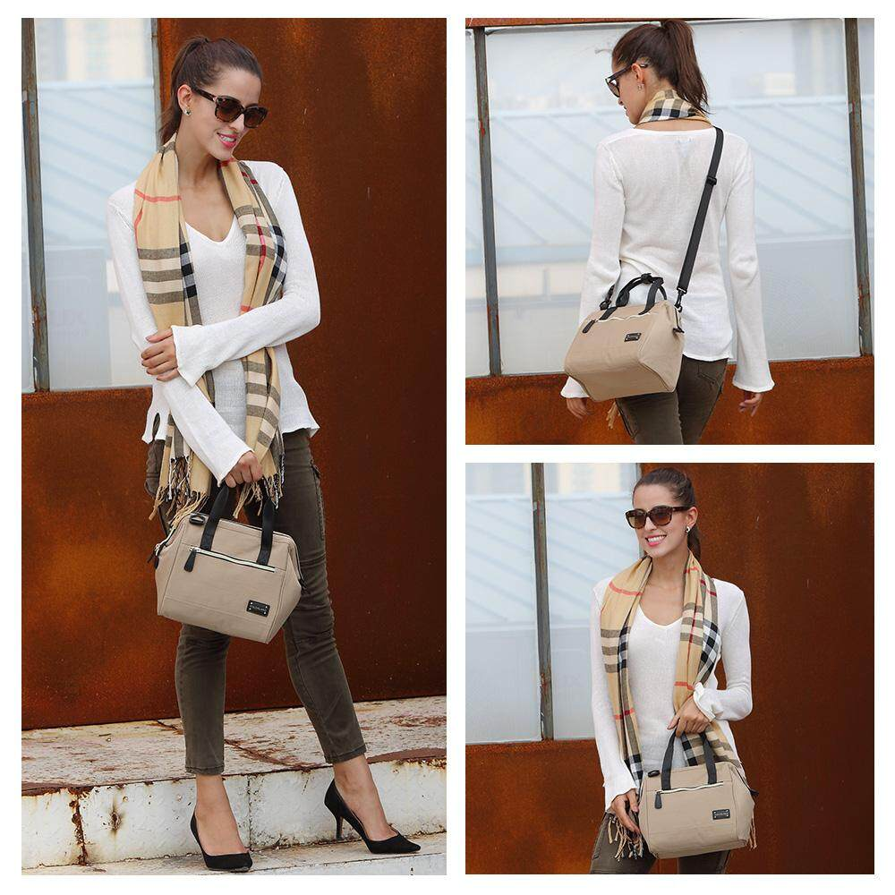 CO002 beige cooler bag (2).jpg