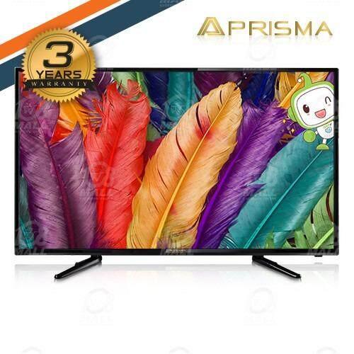 ขาย Prisma Led Digital Tv 50 นิ้ว รุ่น Dle 5001Dt ใหม่