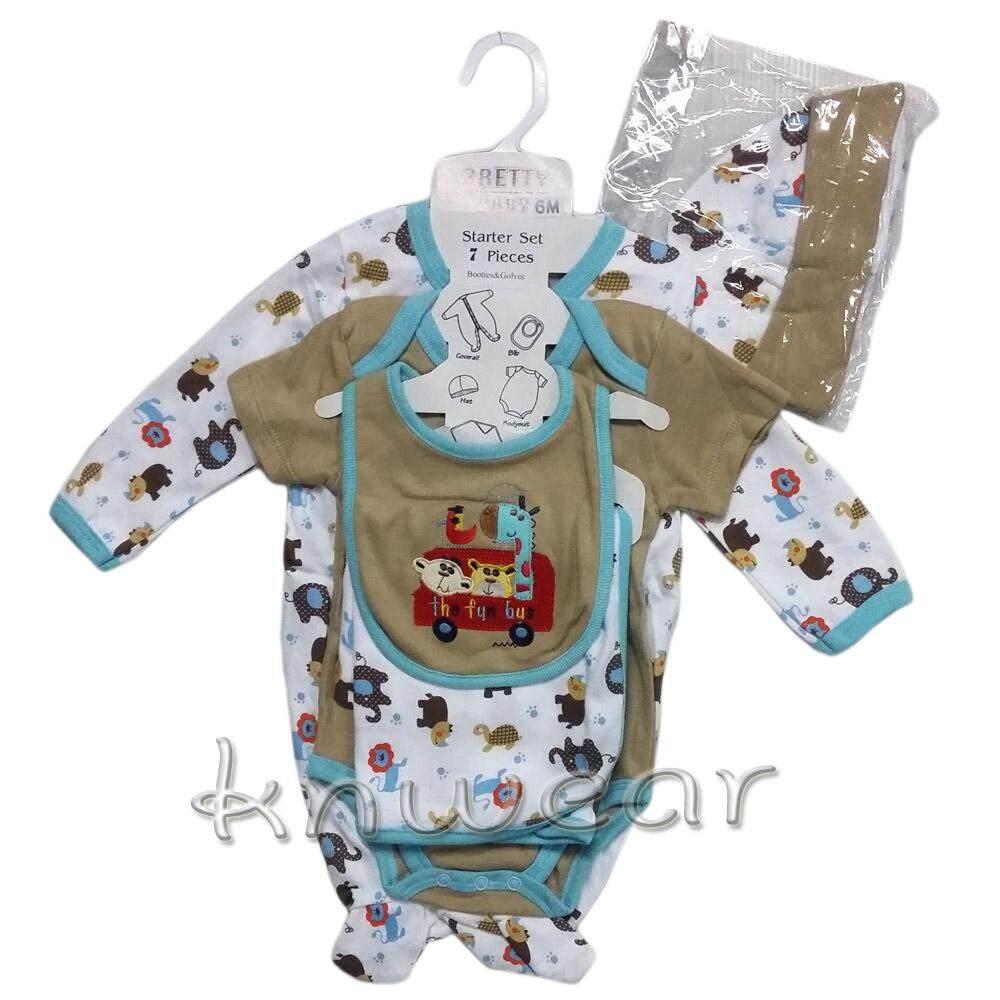 A1682 - Baby Gift Set 7 PC.jpg