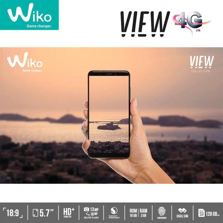 View-04.jpg
