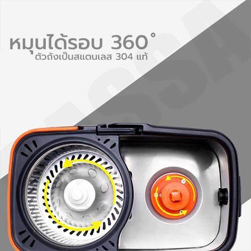 4-500x500.jpg