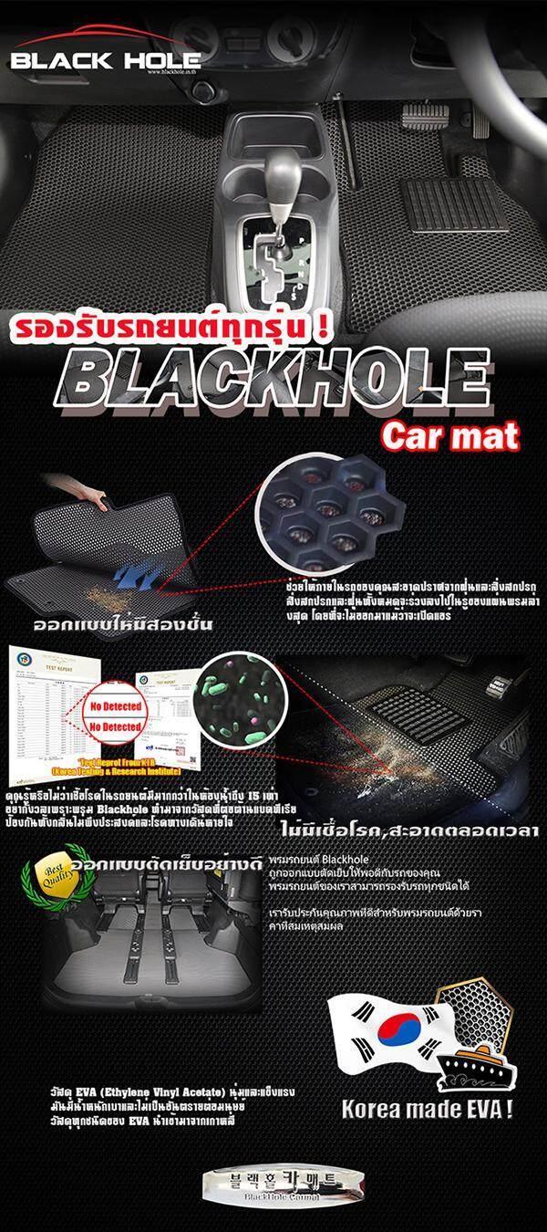 Blackhole Banner (Low) size 650  TH ver.jpg