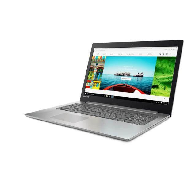notebook-lenovo-ideapad-320-15ikbn-80xl00a6ta.jpg