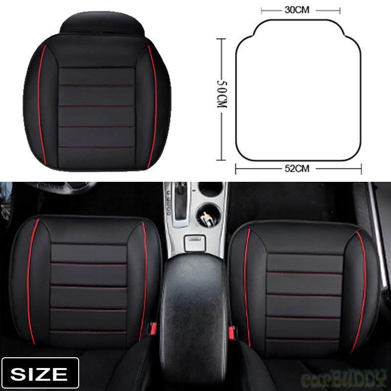 Dimension Front Seat BLR.jpg
