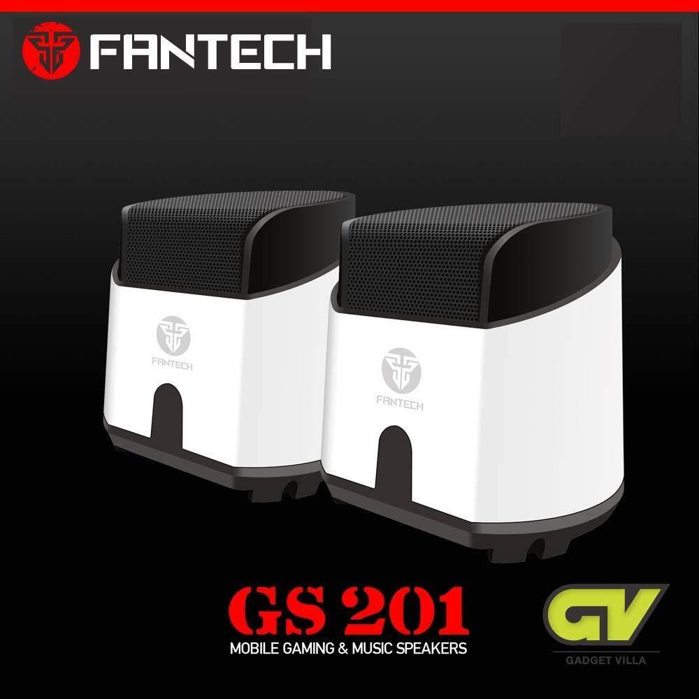 GS501-w-01.jpg