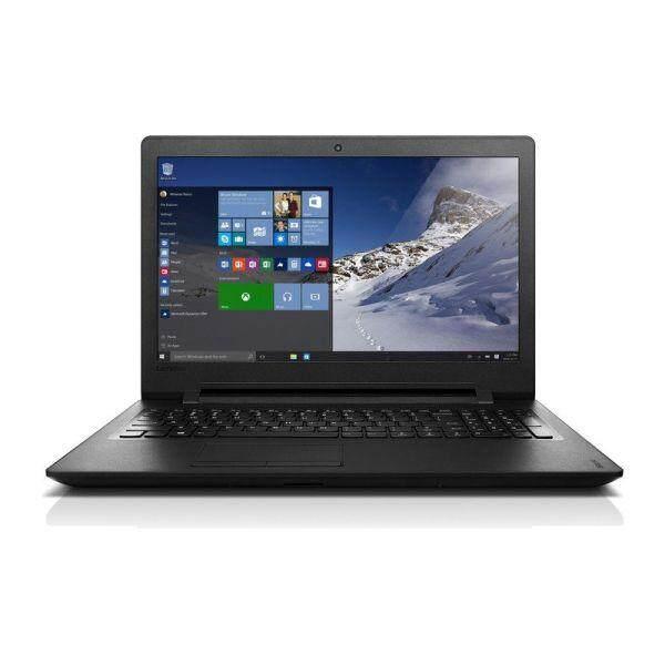 notebook-lenovo-ideapad-110-15ibr-80t700k5ta.jpg