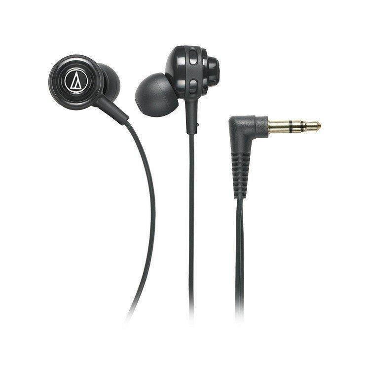 ซื้อ Audio Technica Ath Clr100Is Bk Honor Selfie Sticks Audio Technica